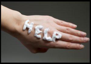 Причины возникновения сухости кожи
