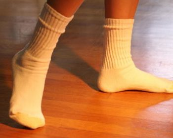 nogti u detey, detskie nogti, detskiy manicur, manicur dlya detey, kak obrezat nogti rebenku, vrosshiy nogot u detey