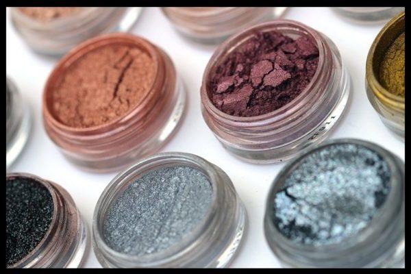 pigment, pigment dlya glaz, pigment dlya browey, pigment v kosmetike, pigment dlya okrashivaniya