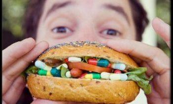 vitaminy dlya volos i nogtey, vitaminy dlya volos, vitaminy dlya nogtey, vitaminy dlya volos, vitaminy dlya rosta volos, kak ukrepit nogti, biotin