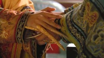 istoriya manicura, drevniy manicur, manicur v drevnem egipte, manicur v drevnem kitae, kak zarozhdalsya manicur, istoki manicura, kak poyavilsya manicur