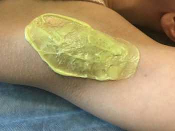 polimernaya depilyaciya skin's, polimernaya depilyaciya, brazilskaya depilyaciya, polimernaya epilyaciya, polimernaya epilyaciya skin's, epilyaciya, voskovaya depilyaciya