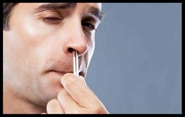 depilyaciya volos v nosy, depilyaciya nosa, kak udalit volosy v nosy, voskovaya depilyaciya volos v nosy, kak vischipat volosy v nosy, trimmer dlya nosa, nozhnicy dlya volos v nosy, lazernaya epilyaciya volos v nosy, shugaring volos v nosy, kak izbavitsya ot volos v nosy