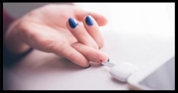 manicur dlya diabetikov, pedicur dlya diabetikov, diabet, diabeticheskaya stopa, kak sdelat pedicur esli diabet, manicur pri diabete, pedicur pri diabete, infekcii pri manicure