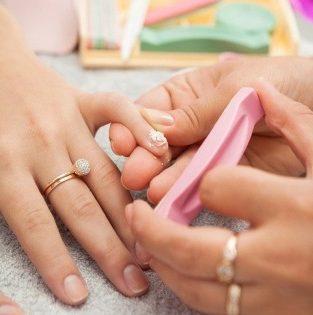 yaponskiy manicur, manicur po yaponski, manicur iz yaponii, japonski manicur, vostochniy manicur, uhod za nogtyami, spa dlya nogtey, spa dlya ruk, uhod za rukami, procedura dlya ruk, kak ukrepot nogti, kak vosstanovit nogti
