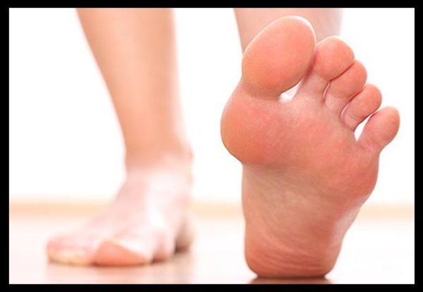 gipergidroz, hypergidroz, chto delat esli silno poteyut nogi, silno poteyut nogi, silno poteyut ruki, poteyut ruki, silnoe potootdelenie, dezodorant dlya nog, antiperspirant, antiperspirant dlya nog, kak lechit gipergidroz, kak lechit chrezmernoe potootdelenie, esli silno poteesh, kak ne potet, sredstvo ot pota, sredstvo ot potnyh nog, sredstvo ot potnyh ruk