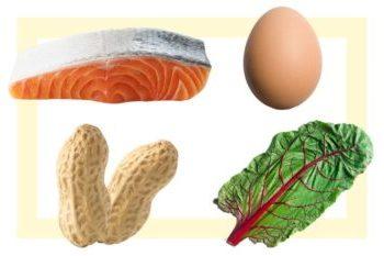 dobavki dlya rosta nogtey, vitaminy dlya rosta nogtey, kak otrastit nogti, kak otrastit dlinnie nogti, vitaminy dlya ukrepleniya nogtey, kak ukrepit nogti, biotin, keratin. biotin dlya nogtey, kalciy dlya nogtey, bady dlya nogtey, kak prinimat biotin