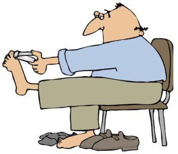 kak pravilno obrezat nogti na nogah, kak podstrich nogti na nogah, kak pravilno podstrich nogti na nogah, strizhka nogtey na nogah, vrosshiy nogot, kak lecit vrosshiy nogot, kak podstrich nogti diabetikam, strizhka nogtey pri diabete, kak podstrich nogti na nogah beremennoy, schipchiki dlya nog, kak obrezat nogot na noge