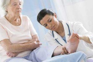 medicinskiy pedicur, diabeticheskaya stopa, pedicur dlya diabetikov, gde sdelat medicinskiy pedicur, podolog, podiatr, kak ubrat natiotyshy, kak vylechit mozoli na nogah, kak vilechit gribok stopy, gribok na nogah